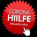 Button_Corona Hilfe_300x300px